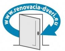 2745cb97c5 forum o renovácii dverí