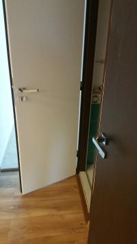 4a90e04f874a1 forum o renovácii dverí, blog o renovácii dverí, poradenstvo o ...